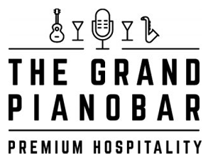 The Grand Piano Bar